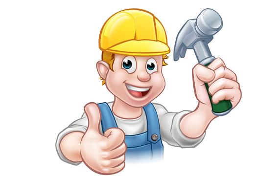 如何成为一名优秀的维修师?