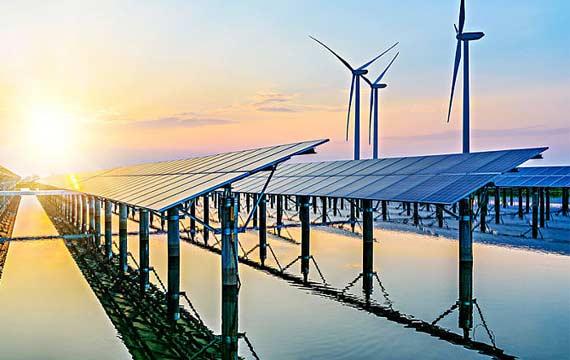 太阳能电池使用中常见的问题